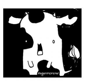 kuhmonster